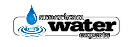 American Water Experts located in Mchenry, Illinois